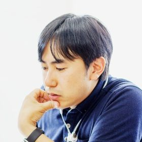 Taishi Kumagai