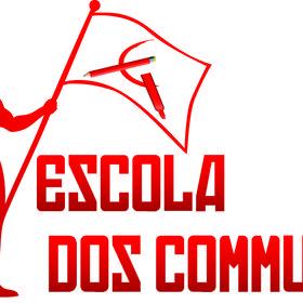 Escola dos Communs