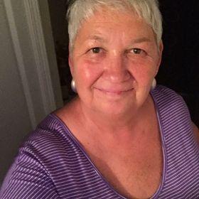 Karen Winemiller