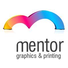 Mentor Graphix