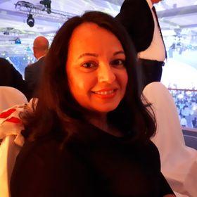 Cleyvane Neri
