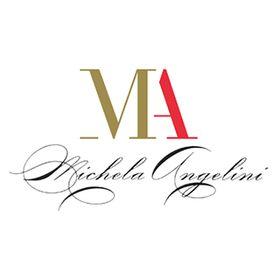 MA-Michela Angelini