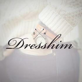 Dresshim Fashion