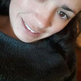 Betina Silva