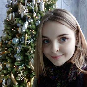 Natalia Prokudina