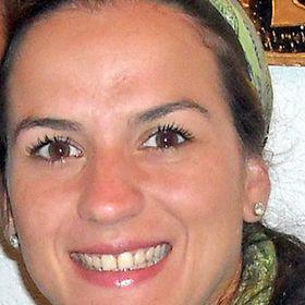 Romina Nicolasi