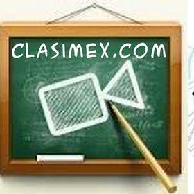 Community Clasimexdotcom