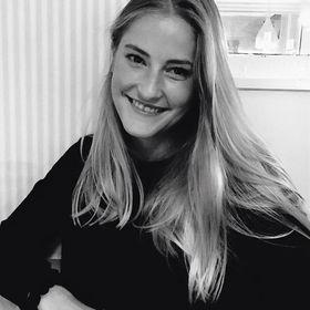 Camilla Eiken