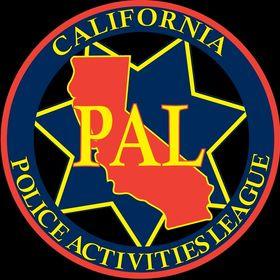 California PAL