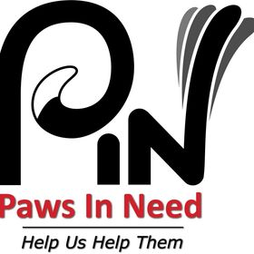 Paws In Need - Bay Area