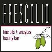Frescolio, Inc.