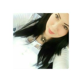 Nadia Bassi