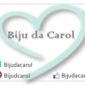 Biju Da Carol
