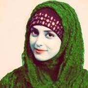 Humaira Mahmood