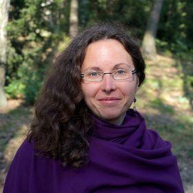 Lucie Puncocharova