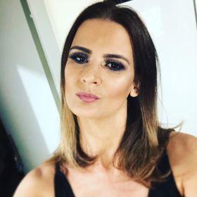 Mariana Bauer