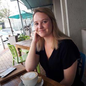 Megan Whittington
