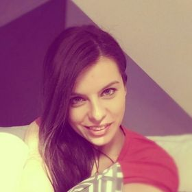 Anita Latis