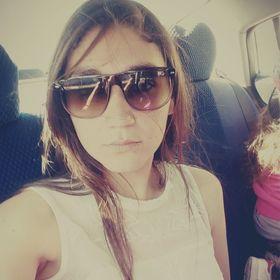 Camila ✌️