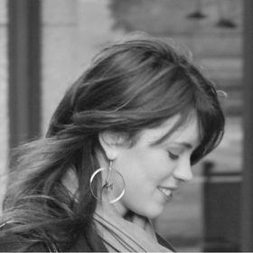 Rebecca R. Larsen