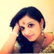 Somya Toshniwal