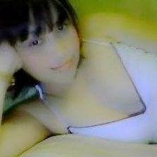 Mss F Love