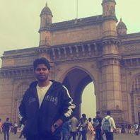 Sanjeeth R