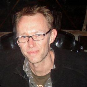 Adrian Noortman