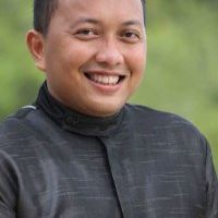 Erick Rikmawan