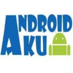 Blog Androidku