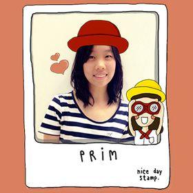 Prim Priminum