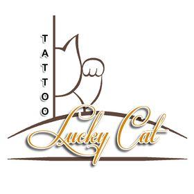 Lucky Cat Tattoo 's-Hertogenbosch