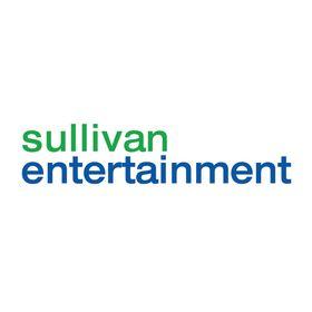 Sullivan Movies/Shop At Sullivan