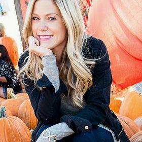 Whitney Campeau
