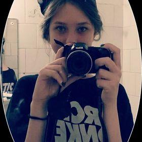 Brezniczki Alexandra