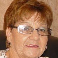 Penny Denereaz