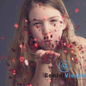 Gemini Visuals