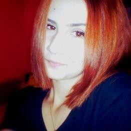 Andreea Mureşan