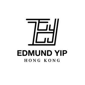 EDMUND YIP