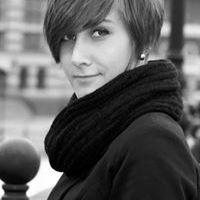 Catherine Sundareva