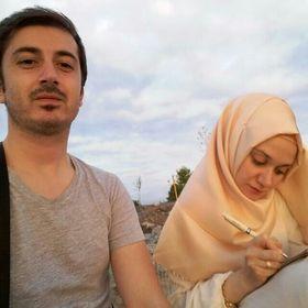 Muhammet Karagüzel
