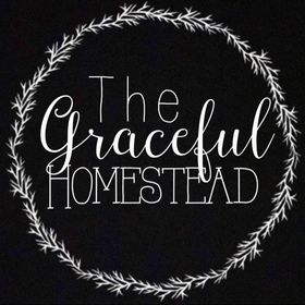 The Graceful Homestead