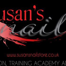 Susan's NailStore
