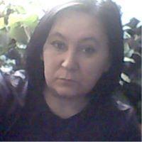 Marzenna Piotrowska