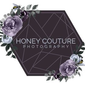 Honey Couture Photography