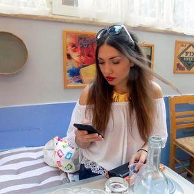 Anastasia Z