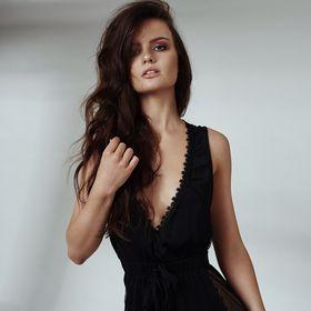 Lily Kate France | Joli House Blog