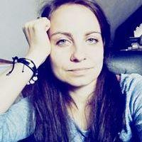 Izabela Maj-Kołodziej