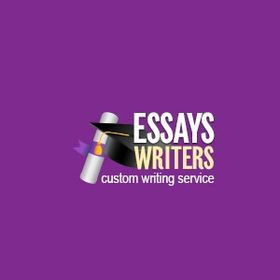 EssaysWriters.Com