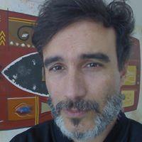 Flavio Fonte-Boa